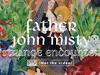 Father John Misty - Strange Encounter (FULL ALBUM STREAM Track 7 of 11)
