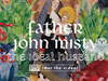 Father John Misty - The Ideal Husband (FULL ALBUM STREAM Track 8 of 11)