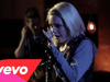 Bea Miller - Dracula (Live from Serenity Studios)