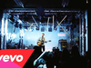 George Ezra - Blame It On Me (Live, UK @ The Great Escape 2014)