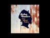 John Butler Trio - Revolution (Live)