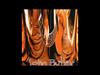 John Butler Trio - Keeper