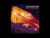 John Butler Trio - Good Excuse (Live At Red Rocks)