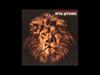 John Butler Trio - Ragged Mile