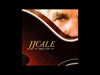 JJ Cale - Roll On (feat. Eric Clapton)