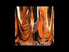 John Butler Trio - Indian Sky
