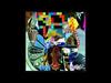 Klaxons - Gravity's Rainbow (Todd Edwards Remix)