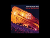 John Butler Trio - Better Than (Live At Red Rocks)