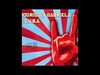Rodrigo y Gabriela and C.U.B.A. - Tamacun (feat. John Tempesta on Drums)