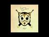 Tijuana Panthers - Juvy Jeans