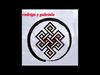 Rodrigo Y Gabriela - 11:11 (Live In France)