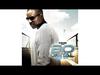 BO Digital - La Mif (feat. Apotre H)