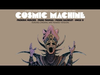 Frédéric Mercier - Spirit (Prins Thomas Diskomiks Remix)