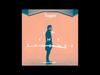 Ásgeir - Torrent (Stay + Remix)