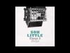 Son Little - The River