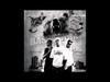 Basskourr - Afrique