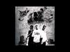 Basskourr - Des crocs et des ailes (feat. H2L)