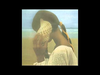 Allah-Las - Sacred Sands