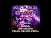 Ottawan - Hands Up