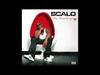 Scalo - Cocaine (feat. Sazamizy)