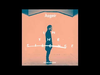 Ásgeir - On That Day (Toe Rag Sessions)