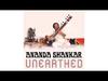 Ananda Shankar - Swagat (Welcome)