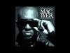 Mac Tyer - Racaille Ambition (feat. Bigou)