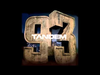 Tandem - Warriors