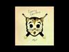 Tijuana Panthers - Tony's Song