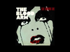 The Blood Arm - Angela