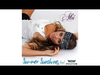 Abi Phillips - Summer Sunshine (feat. Fugative) (Radio Mix)