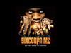 Sixcoups MC - Nouveau Missile (feat Rapeur d'Instinct)