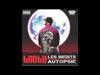 Booba - La Vie en Rouge