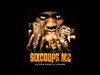 Sixcoups MC - Un Pied Dans La Lumiere
