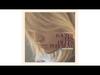 Judith Godreche - Farewell (feat. Piers Faccini)