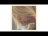 Judith Godreche - Toutes Les Filles Pleurent (feat. Benjamin Biolay)