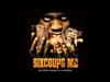 Sixcoups MC - Brule La Piste (feat Mokobé du 113)