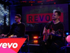 Alt-J - Left Hand Free (Live on the Honda Stage at REVOLT Live)