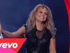 Miranda Lambert - Little Red Wagon (57th GRAMMYs)