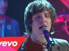 OK Go - Oh! Lately, It's So Quiet (Live)