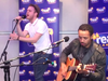 Olly Murs - This One's For The Girls (Acoustic)