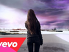 Ariana Grande - One Last Time (Official)