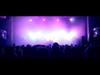 BRMC - Sometimes the Light (Live In Paris)