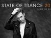 Armin van Buuren presents Rising Star - Safe Inside You (feat. Betsie Larkin)