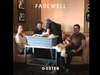 Guster - Farewell (HIGH QUALITY CD VERSION)