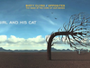 Biffy Clyro - A Girl And His Cat - Opposites