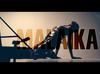 KNA Connected - Miss Malaika