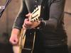 Hunter Hayes - Light Me Up (Acoustic) Viber Presents Session