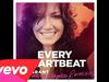 Amy Grant - Every Heartbeat (Ludovika Festival Mix/Audio) (feat. Moto Blanco)