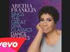 Aretha Franklin - You Keep Me Hangin' On